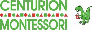 Centurion Montessori School